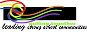 Logo MASE 2015 Spring Conference: Pulling Together, Leading Strong School Communities